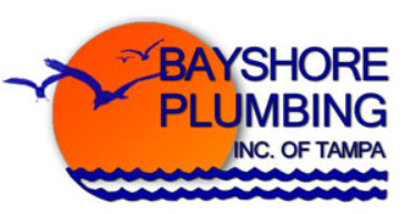 Best Water and Gas Plumber Tampa Bay Clearwater St Petersburg Residential Commercial